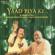 Ajab Tera Kaanun Dekha Khudaya - Wadali Brothers