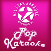 Dancing Queen (In The Style Of ABBA) [Karaoke Version] (Karaoke)