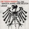 Die Toten Hosen - Alles aus Liebe Grafik
