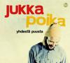 Jukka Poika - Yhdestä Puusta artwork