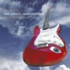 Private Investigations: The Best of Dire Straits & Mark Knopfler