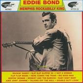 Eddie Bond - Flip flop Mama