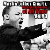Martin Luther King Jr. - Why I Oppose The War In Vietnam Part 4