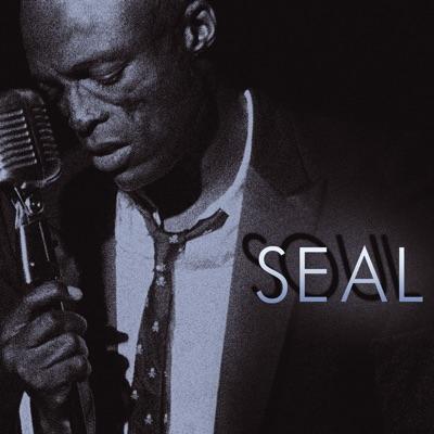 Soul (Video Version) - Seal