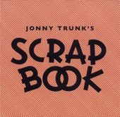 Jonny Trunk - New Piano