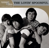 Track: Lovin Spoonful - Summer in the City
