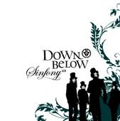 Down Below - Down Below