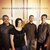 Kenny & Amanda Smith Band - Randall Collins
