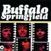 Buffalo Springfield - For What It's Worth artwork