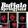 Buffalo Springfield - For What It's Worth Grafik