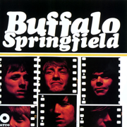 For What It's Worth - Buffalo Springfield - Buffalo Springfield