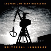 Looping Jaw Harp Orchestra - Headbanging Harpers
