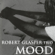 Robert Glasper Trio - Mood