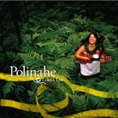 Lorna Lim - Aloha No