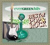 The Best of Pop-Rock Evergreen