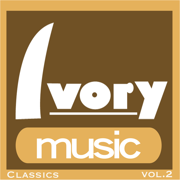 Ivory Music Classics, Vol. 2 - Various Artists