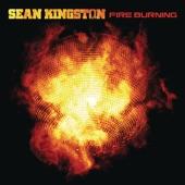 Sean Kingston - Fire Burning (Album Version)