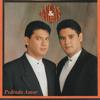 Lucas & Matheus - Talvez Seja Amor artwork
