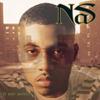 It Was Written - Nas