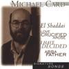 Signature Songs: Michael Card