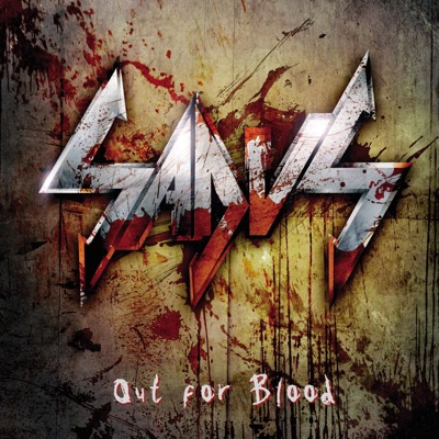 Out for Blood - Sadus
