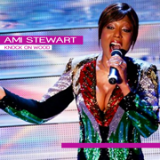 Knock On Wood - Amii Stewart - Amii Stewart