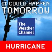 Download It Could Happen Tomorrow: Miami Hurricane Audio Book