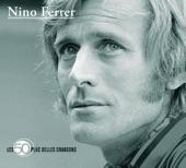 Les 50 plus belles chansons de Nino Ferrer