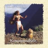 Keali'i Reichel - Wanting Memories