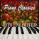 Fur Elise - Hits Unlimited