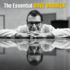 Dave Brubeck - The Essential Dave Brubeck  artwork