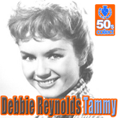 Tammy (Digitally Remastered)-Debbie Reynolds