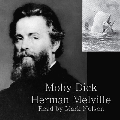Moby Dick: or the Whale (Unabridged)
