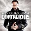 Contagious - Tarrus Riley