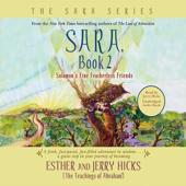 Sara, Book 2: Solomon's Fine Featherless Friends (Unabridged)