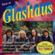 More Than This - Glashaus