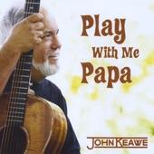 John Keawe - Kaua`i Summer Day