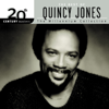Just Once (feat. James Ingram) - Quincy Jones & James Ingram