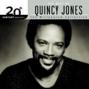 Just Once (feat. James Ingram) - Quincy Jones & James Ingram - Quincy Jones & James Ingram