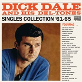 Dick Dale & His Del-tones - Shake and Stomp