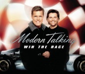 Win the Race - EP