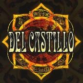 Del Castillo - Anybody Wanna