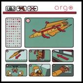 Argo - Alternate Ending