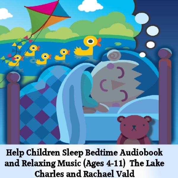 by the lake of sleeping children Luis alberto urrea, creative writer in the american west, is the author of the outstanding book called by the lake of sleeping children this book describes the secret life of the mexian border.