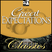 Download Great Expectations Audio Book