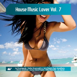Various - Fellaz Groove Vol.22