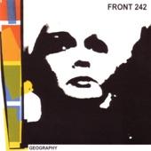Front 242 - Kampfbereit