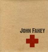 John Fahey - Remember