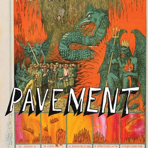 Quarantine the Past - The Best of Pavement (Remastered)