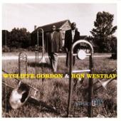 Wycliffe Gordon & Ronald Westray - Blooz